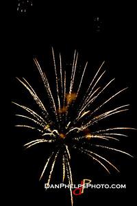 2019 Fireworks-20