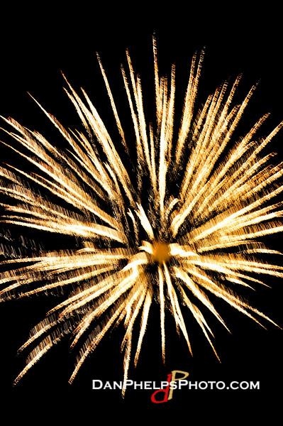 2019 Fireworks-15.jpg
