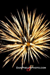 2019 Fireworks-15