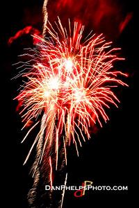 2019 Fireworks-22