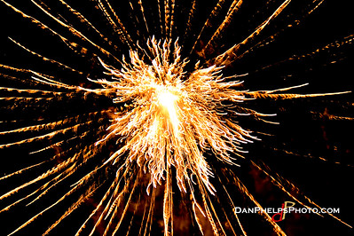 2019 Fireworks-24