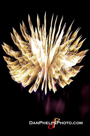 2019 Fireworks-25