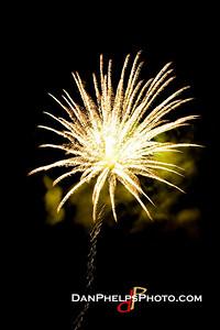 2019 Fireworks-12
