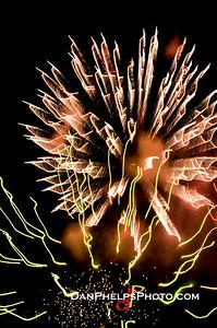 2019 Fireworks-1