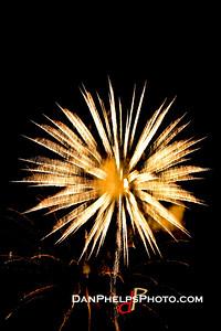 2019 Fireworks-16
