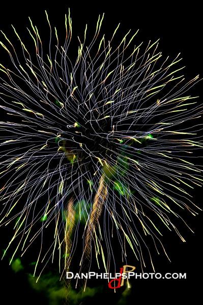 2019 Fireworks-11.jpg
