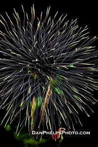 2019 Fireworks-11