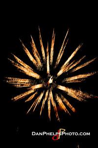 2019 Fireworks-23