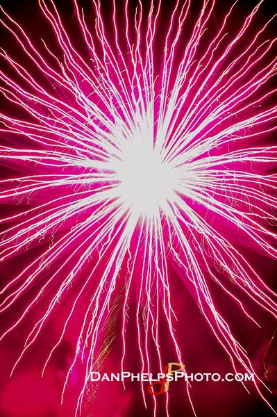 2019 Fireworks-9.jpg