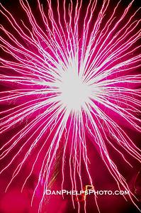 2019 Fireworks-9