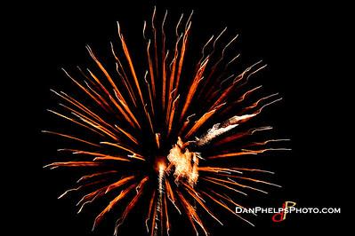 2019 Fireworks-17