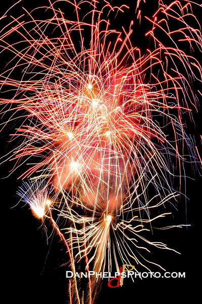 2019 Fireworks-14.jpg
