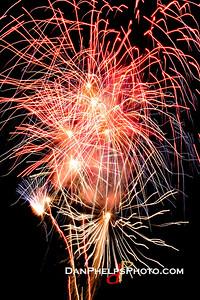 2019 Fireworks-14