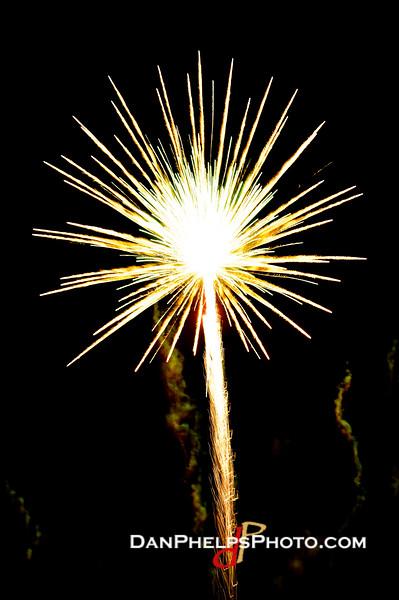 2019 Fireworks-6.jpg