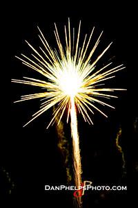 2019 Fireworks-6