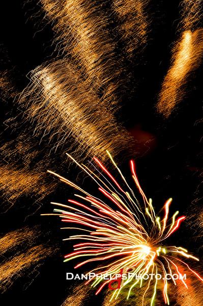 2019 Fireworks-10.jpg