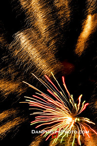 2019 Fireworks-10