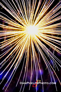 2019 Fireworks-3