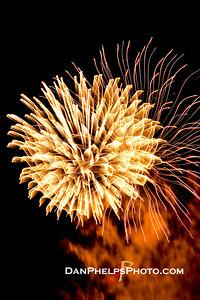 2019 Fireworks-18
