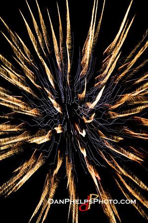 2019 Fireworks-26