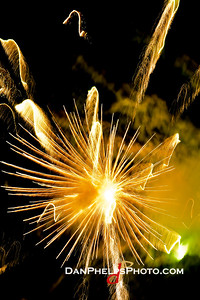 2019 Fireworks-21