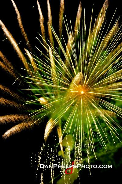 2019 Fireworks-7.jpg