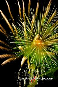 2019 Fireworks-7