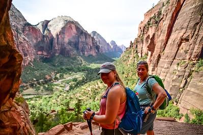 2019 Grand Canyon-7
