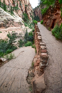 2019 Grand Canyon-17