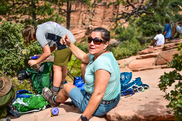 2019 Grand Canyon-26