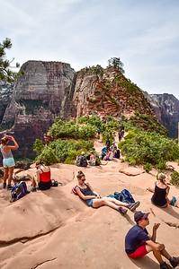 2019 Grand Canyon-29