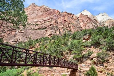 2019 Grand Canyon-31