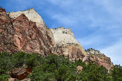 2019 Grand Canyon-32