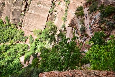 2019 Grand Canyon-8