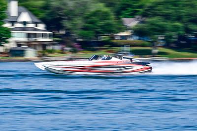 2021 LKN Powerboat Run-7