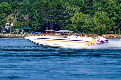 2021 LKN Powerboat Run-9