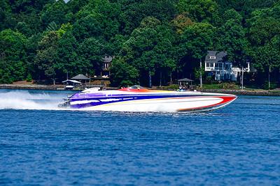 2021 LKN Powerboat Run-1