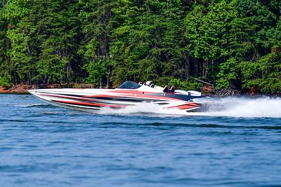 2021 LKN Powerboat Run-8
