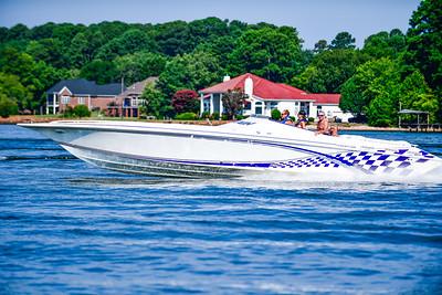 2021 LKN Powerboat Run-11