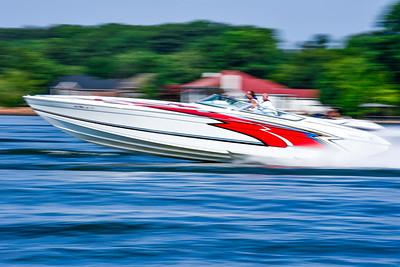 2021 LKN Powerboat Run-15