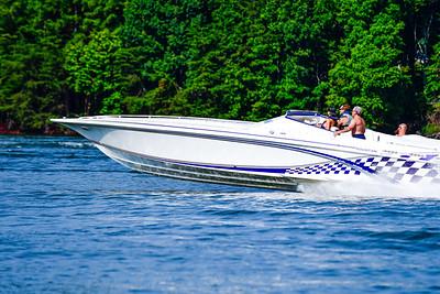 2021 LKN Powerboat Run-12