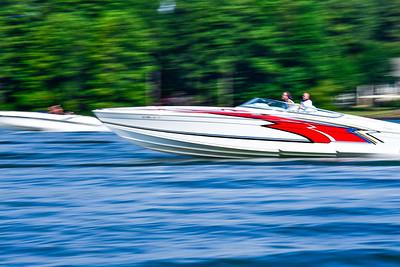 2021 LKN Powerboat Run-13