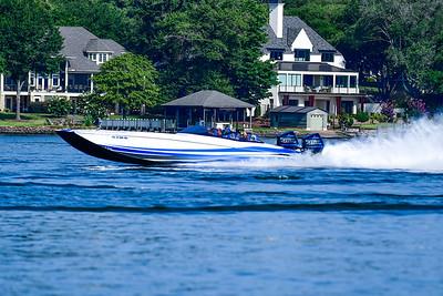 2021 LKN Powerboat Run-3