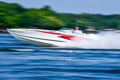 2021 LKN Powerboat Run-17
