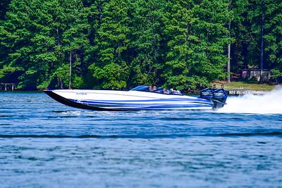 2021 LKN Powerboat Run-4