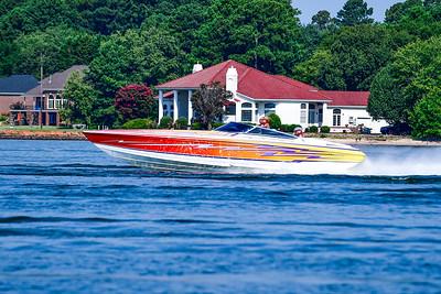 2021 LKN Powerboat Run-6