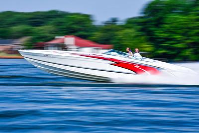 2021 LKN Powerboat Run-14