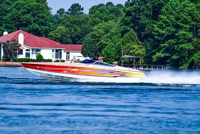 2021 LKN Powerboat Run-5