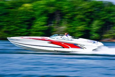 2021 LKN Powerboat Run-18