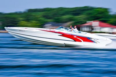 2021 LKN Powerboat Run-16